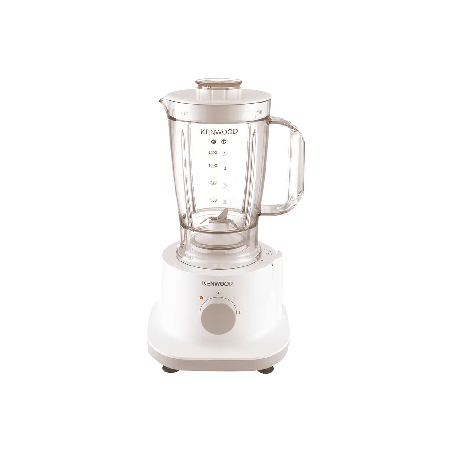 Kenwood Fpp Food Processor Attachments