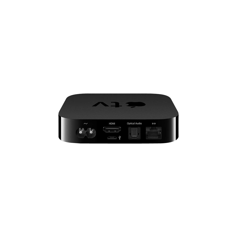 Offer: Apple TV at John Lewis