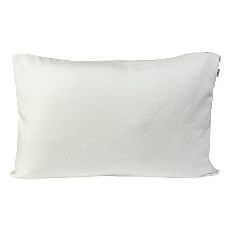 Homedics Outlast Memory Foam Pillow