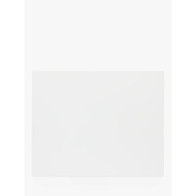 House by John Lewis Oxford Shelf, FSC-Certified
