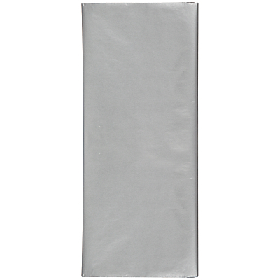 Image of John Lewis & Partners Tissue Paper, 5 Sheets