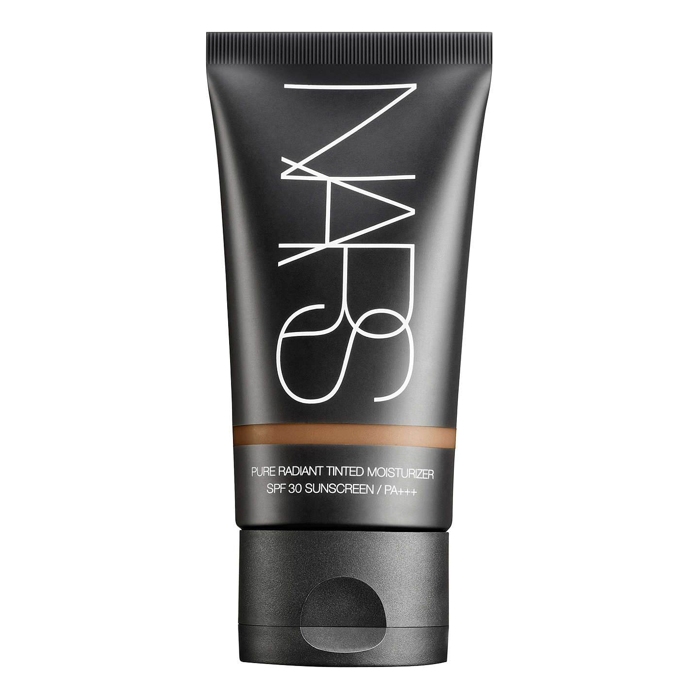 BuyNARS Pure Radiant Tinted Moisturiser SPF 30/PA+++, Martinique Online at johnlewis.com