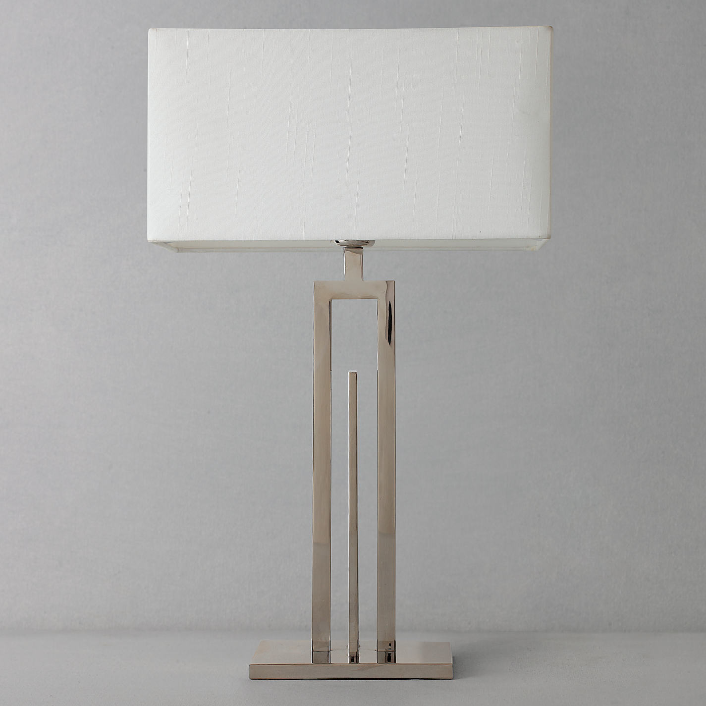 Buy john lewis amari table lamp john lewis buy john lewis amari table lamp online at johnlewis geotapseo Image collections