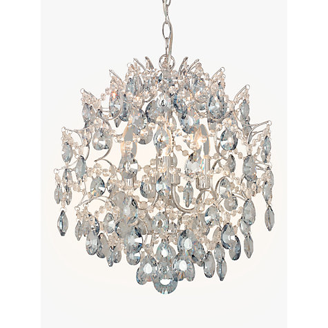 Buy John Lewis Baroque Crystal Chandelier – Where Can I Buy a Chandelier