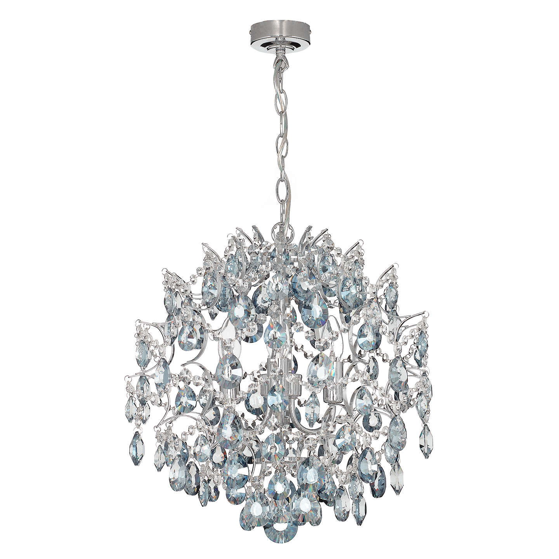 John lewis baroque crystal chandelier at john lewis buyjohn lewis baroque crystal chandelier online at johnlewis arubaitofo Gallery