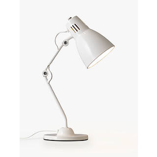 Table lamps shop for bedside and side table lamps at john lewis quick view aloadofball Gallery