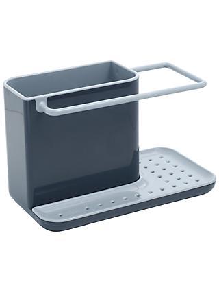 Sink Caddies & Strainers | John Lewis & Partners