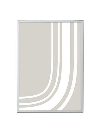 Photo Frames Accessories John Lewis