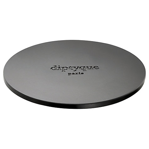 Buy Diptyque Candle Lid Online at johnlewis.com