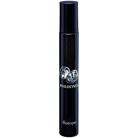 Buy Diptyque Philosykos Perfume Oil Roll-On, 7.5ml Online at johnlewis.com