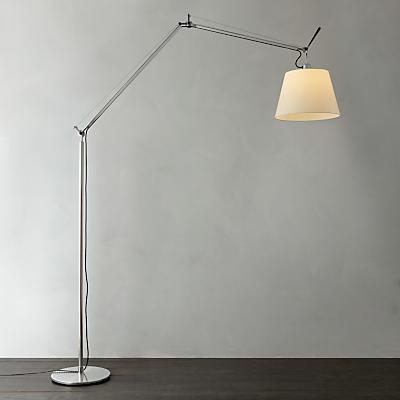 Product photo of Artemide tolomeo mega terra floor lamp