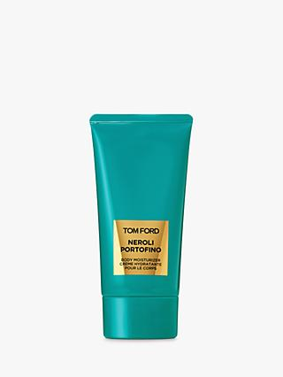 TOM FORD Private Blend Neroli Portofino Body Lotion,150ml