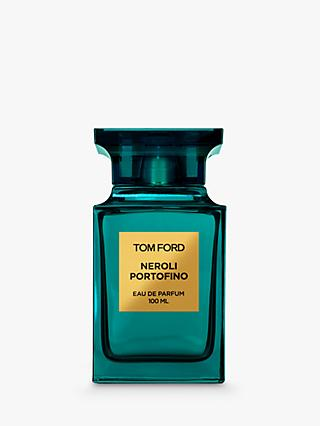 TOM FORD Private Blend Neroli Portofino Eau de Parfum, 100ml