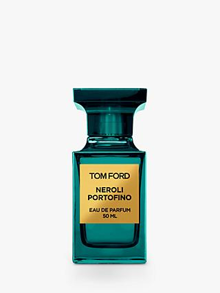 TOM FORD Private Blend Neroli Portofino Eau de Parfum, 50ml
