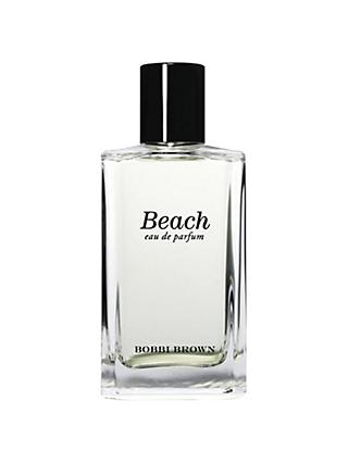Bobbi Brown Beach Fragrance - Eau de Parfum, 50ml