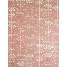 Buy MissPrint Muscat Small Wallpaper Online at johnlewis.com