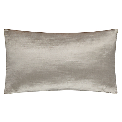 Voyage Como Velvet Cushion
