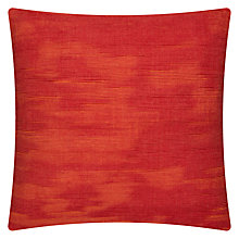 Buy John Lewis Ribble Cushion Online at johnlewis.com