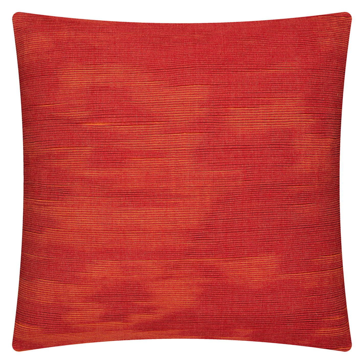 Buy John Lewis Ribble Cushion