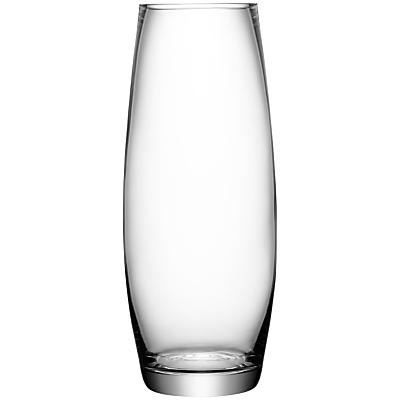 LSA International Flower Grand Stem Vase, H41cm