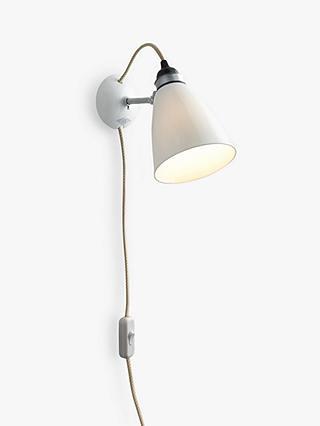 eredeti btc hector receat wall light)