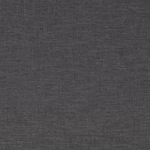 Buy John Lewis Blyth Furnishing Fabric, Charcoal Online at johnlewis.com