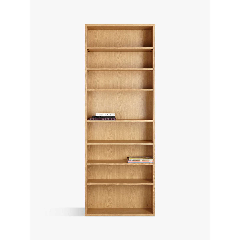 series smallmediumlarge desks bookcase shelf office furniture hon