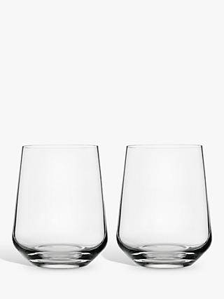 Iittala Essence Tumblers, Set of 2