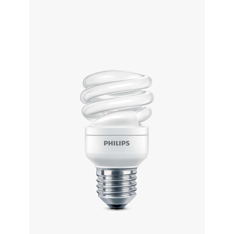 equivalentluminwiz star white medium led energy listed light bulbsdaylight cfl product dimmable whitemedium bulbs screw luminwiz lights pack daylight base ul equivalent
