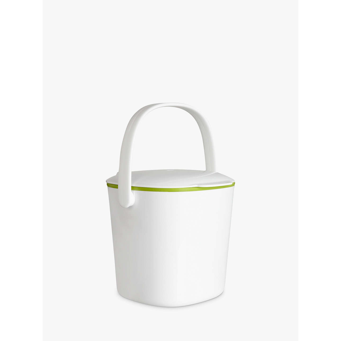 OXO Compost Caddy at John Lewis