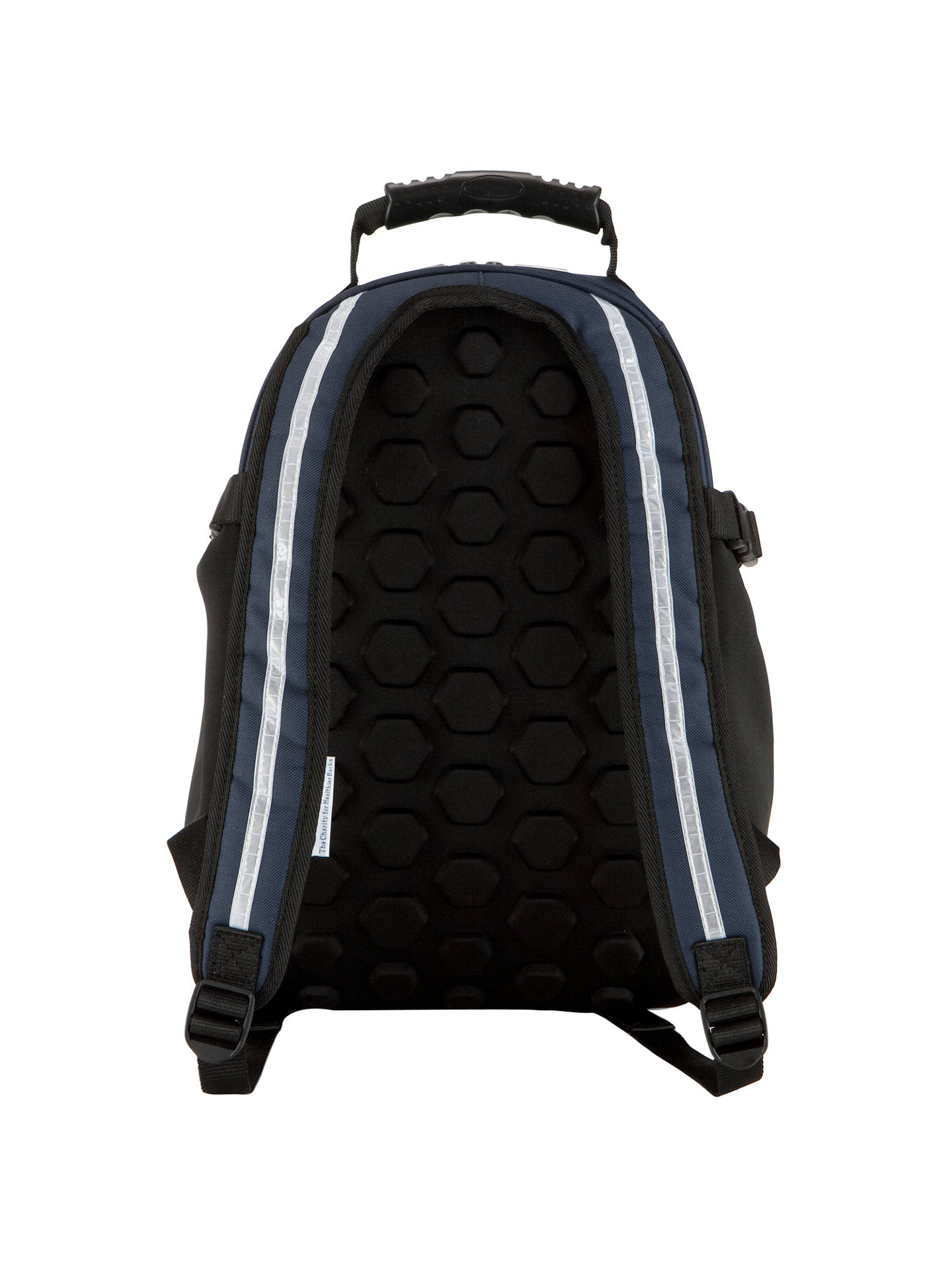 Buy Backcare Backpack, Small Online at johnlewis.com