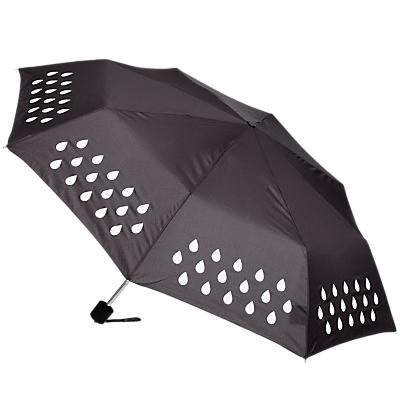 Suck UK Colour Changing Umbrella