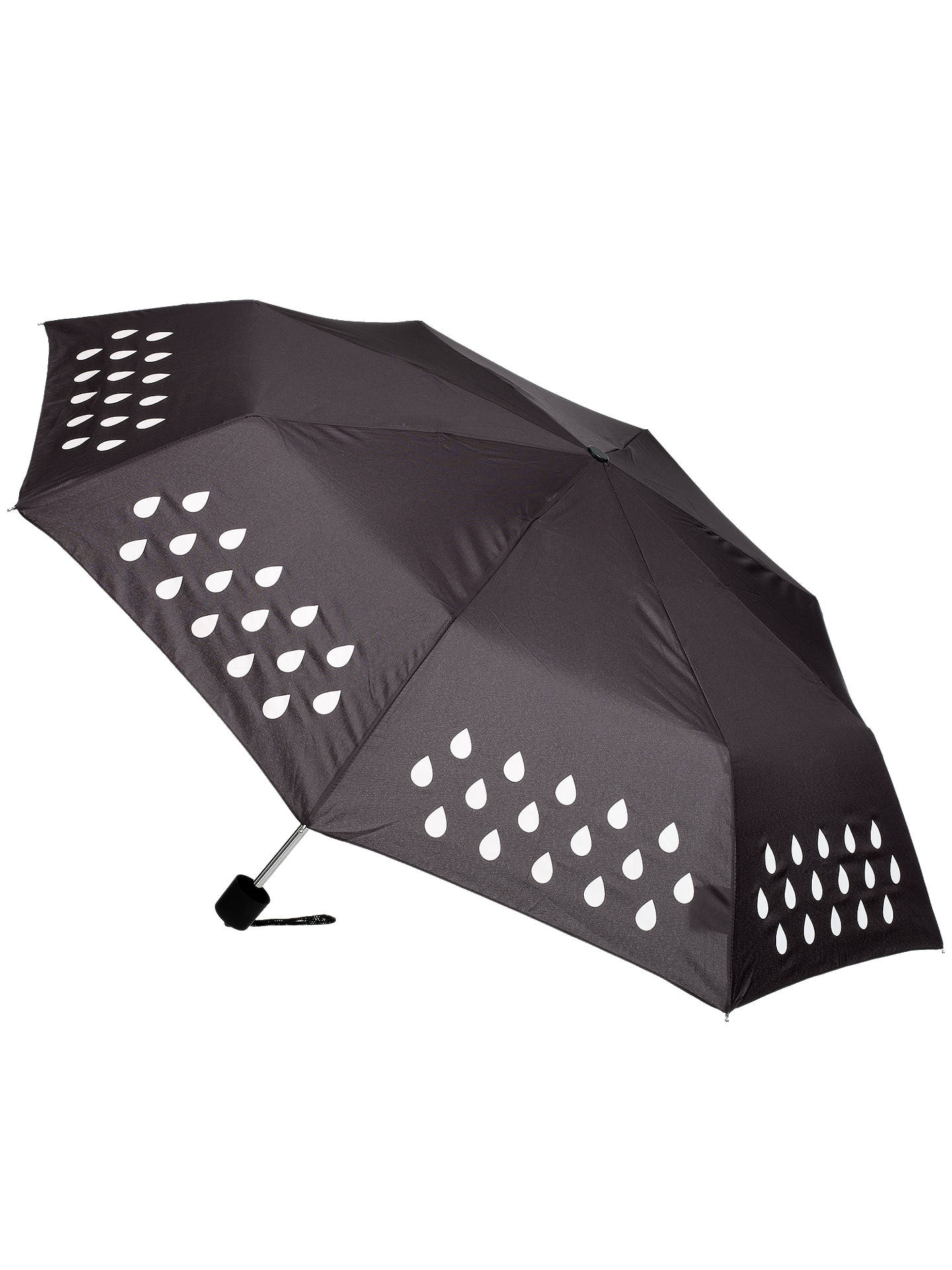 Buy Suck UK Colour Changing Umbrella Online at johnlewis.com