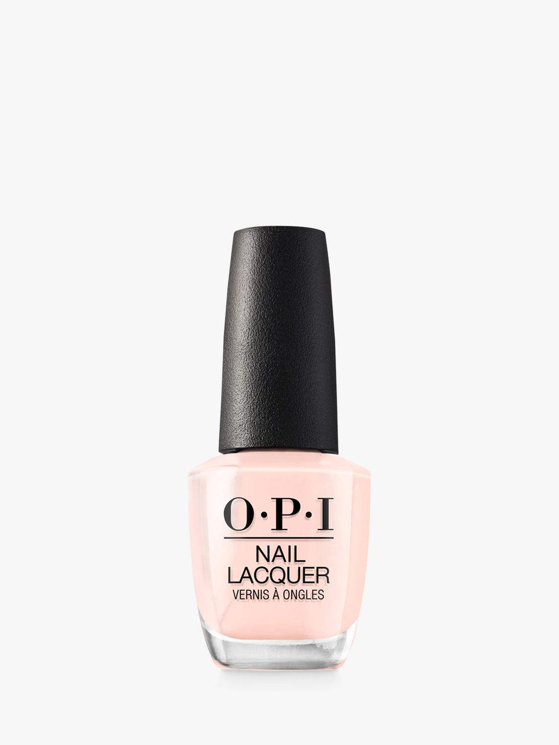 OPI OPI Nails - Nail Lacquer - Pinks