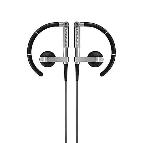 Buy B&O PLAY by Bang & Olufsen Beoplay EarSet 3i Around-Ear Headphones Online at johnlewis.com