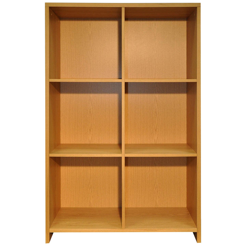 black south shelf en canada shore walmart doors with bookcase pure ip vito