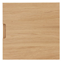 Buy House by John Lewis Oxford Door, FSC-Certified Online at johnlewis.com