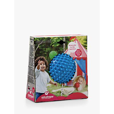 Image of Halilit Sensory Ball, Blue