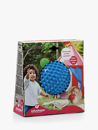 Halilit Sensory Ball, Blue