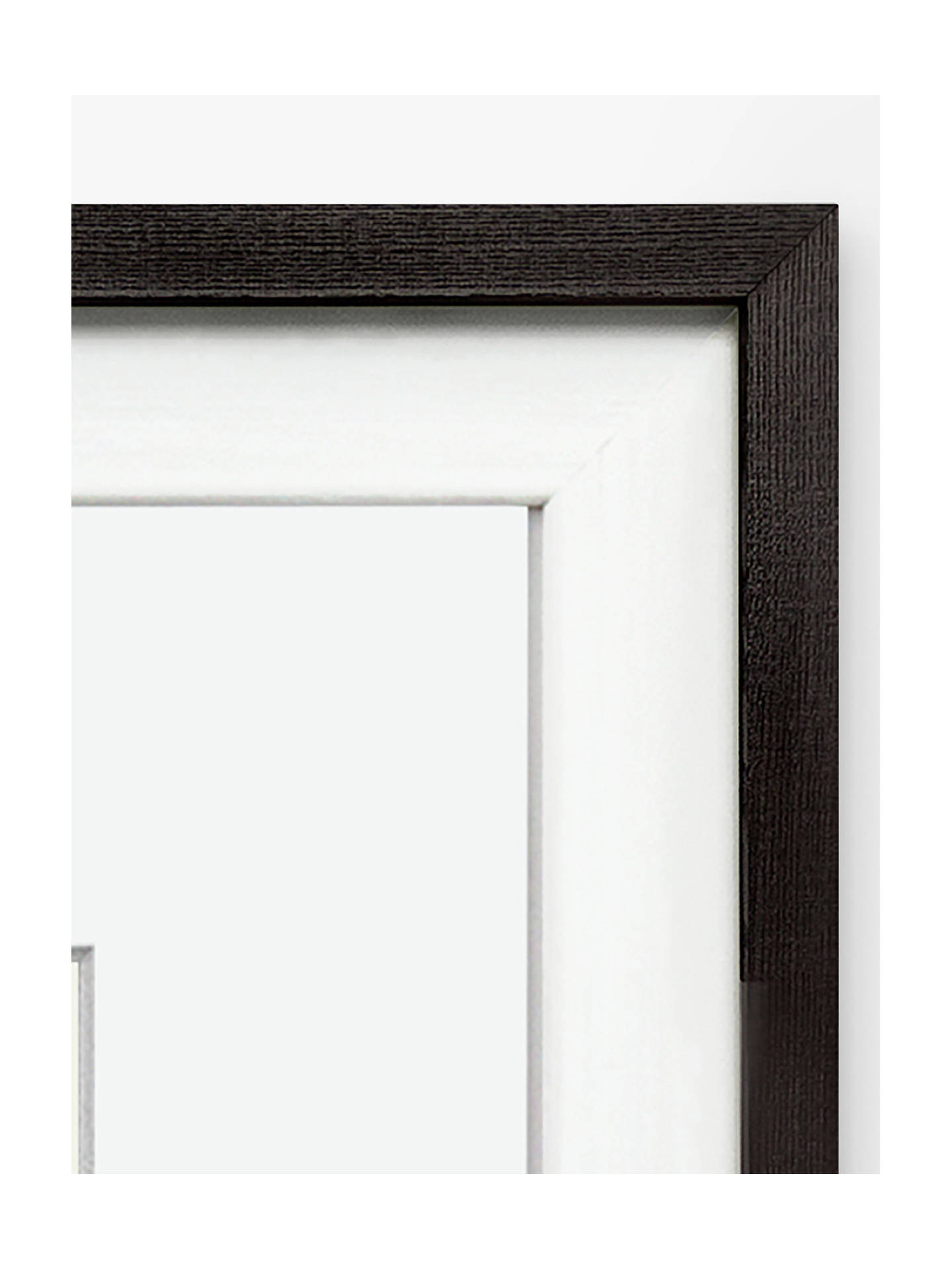 BuyPicasso 'Dove of Peace' Framed Print, 74 x 94cm Online at johnlewis.com