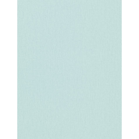 Buy Sanderson Addison Plain Wallpaper Online at johnlewis.com