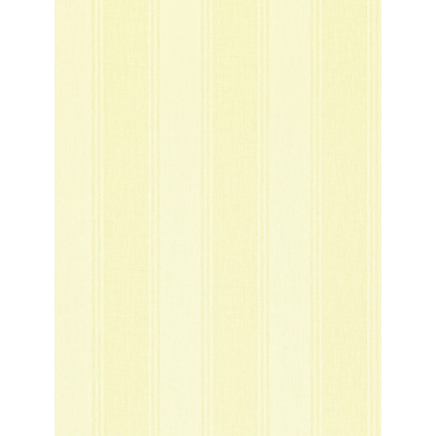 Image of Sanderson Addison Stripe Wallpaper