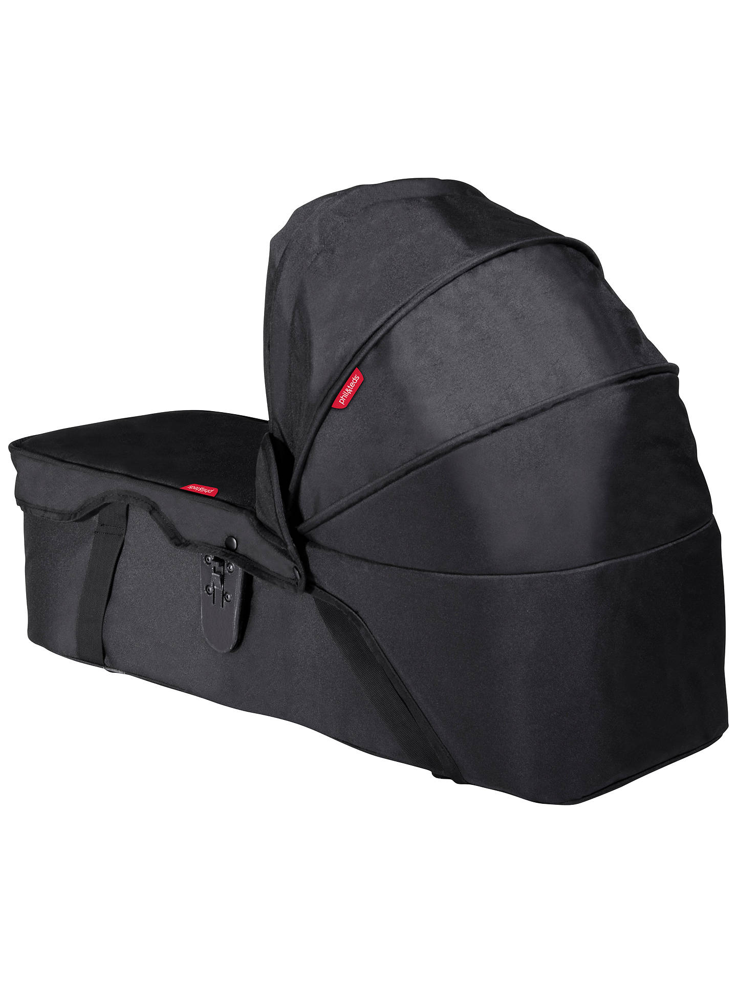 0da078e4794 Buy phil teds Dot Sport Snug Carrycot