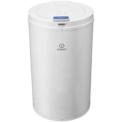 Indesit ISDP429 Spin Dryer
