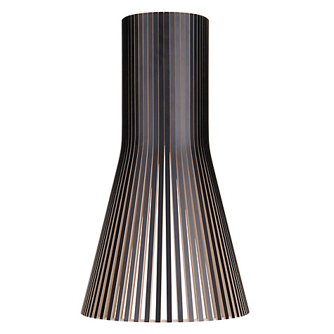 Buy Secto 4231 Wall Light Online at johnlewis.com