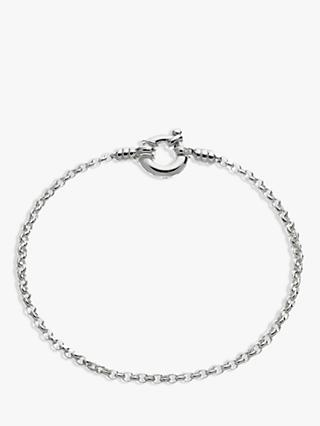 Links of London Mini Belcher Bracelet