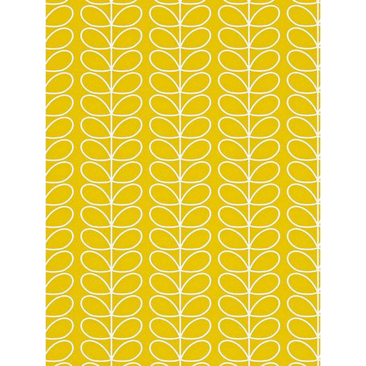 orla kiely rugs area rug ideas