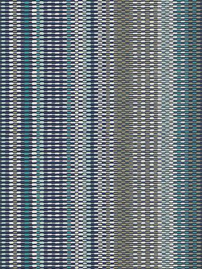 Harlequin Harlequin Array Wallpaper