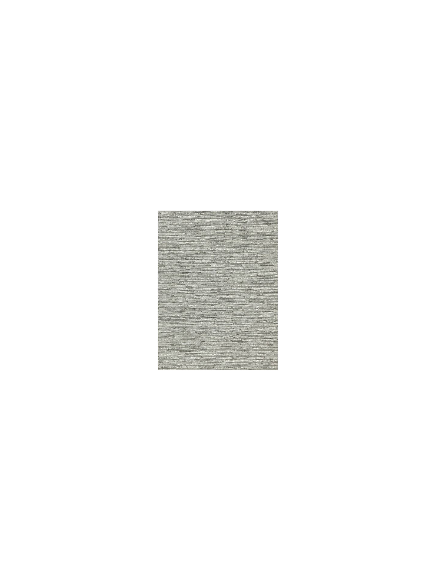 Buy Harlequin Flint Wallpaper, 110351 Online at johnlewis.com