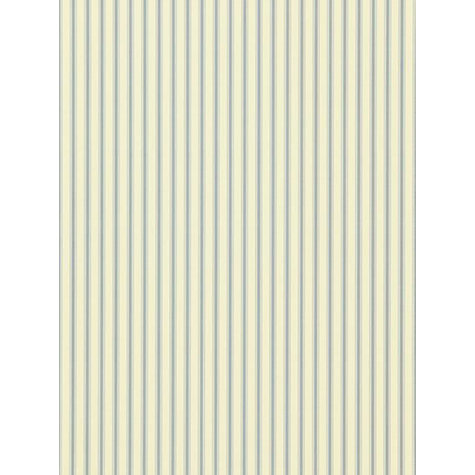 Buy Sanderson Tiger Stripe Wallpaper Online at johnlewis.com